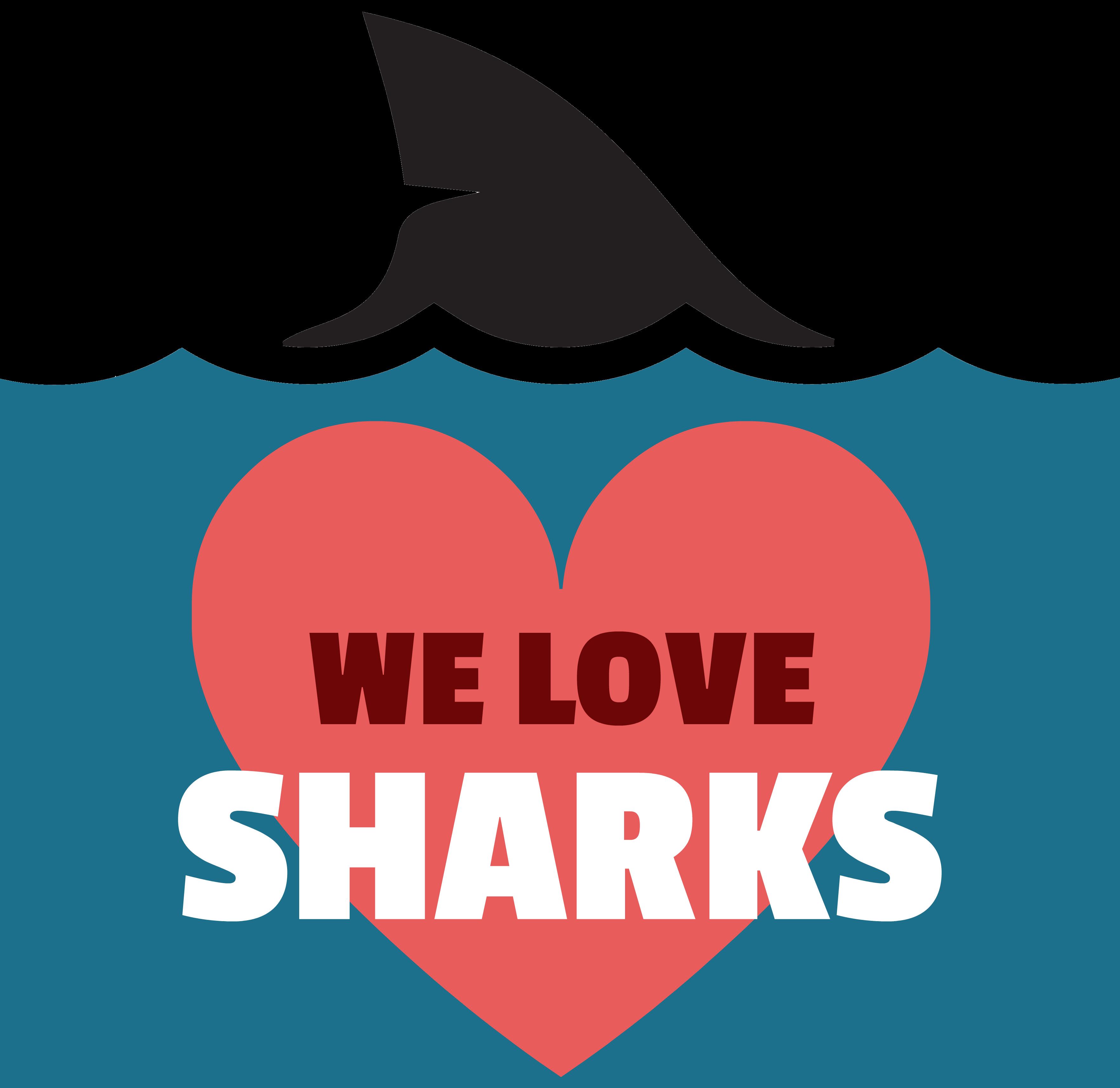 d4fd67a4cea Shark Week 2018 - Schedule